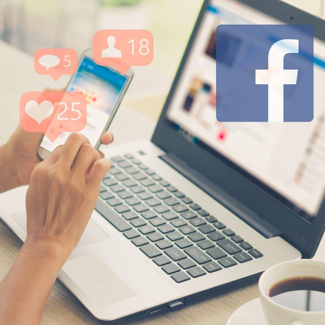 pagine-social