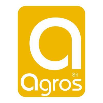 agros-400x400
